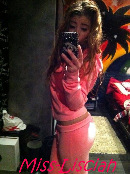 En Pyjama xD