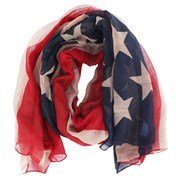 Shopping : New Collection American Dream by MIM !
