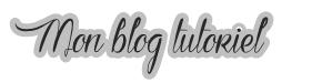 Bienvenue sur ton nouveau blog sur la magnifique Vanessa Anne Hudgens ! ♥
