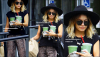 03/08/14. Vanessa a été vue prenant le petit déjeuner pour trois personnes, à Studio City, en Californie. Top ou Flop ?