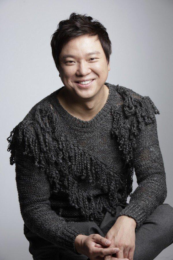 Jung Sung Hwa - 정성화