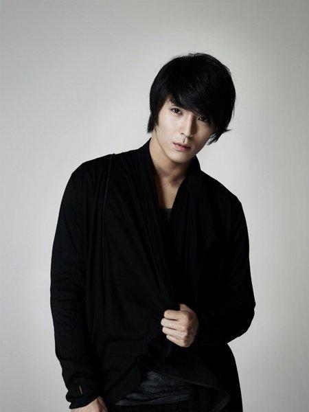 Choi Jong Hun -  최종훈 - FT ISLAND