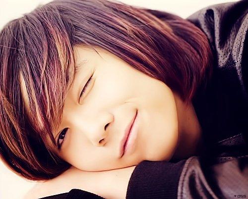 Lee Hong Gi - 이홍기 - FT ISLAND