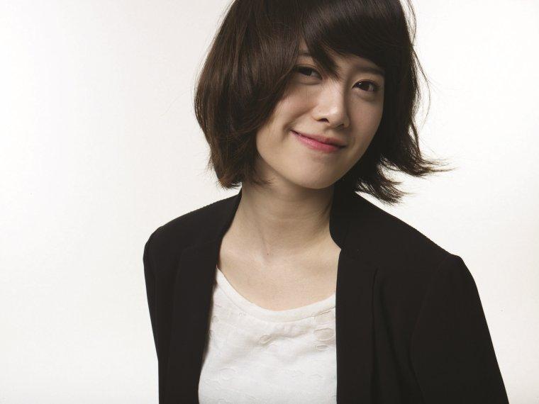 Ku Hye Sun / 구혜선
