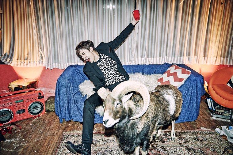 2PM - 투피엠
