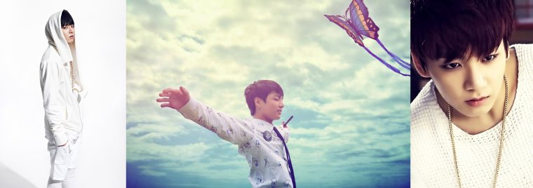 JUNGKOOK - 정국 - BTS