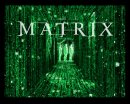 Photo de matrix88