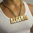 Photo de algerie-haine92