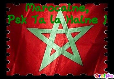 Maroc (L)