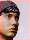 Photo de Eminem-2008
