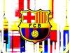 F-C-Barcelone17