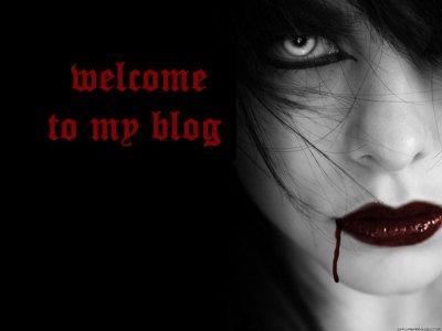 Soyez les bienvenus dans mon royaume !!