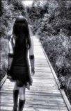 Photo de emotinel-girl