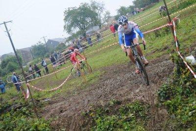 02/10/2010 - CYCLO-CROSS DE RENWEZ (08)