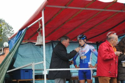 02/10/2010 - CYCLO-CROSS DE RENWEZ (08)