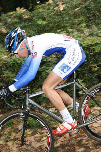 17/10/2010 - CYCLO-CROSS DE WADELINCOURT (08)