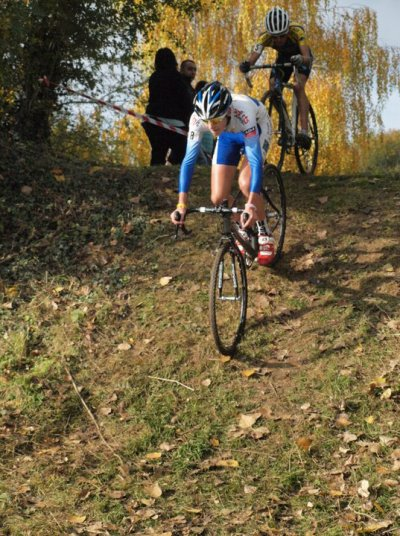 01/11/2010 - CYCLO-CROSS INTERNATIONAL DE MARLE (02)