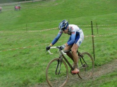 14/11/2010 - CYCLO-CROSS DE CARIGNAN (08)