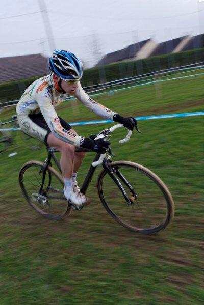 30/12/2011 - CYCLO-CROSS DE PRIX-LES-MEZIERES (08)