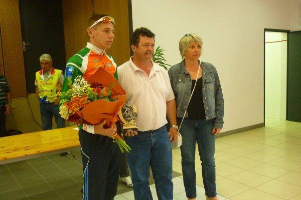 10/06/2012 - BOULZICOURT (08)