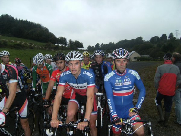 06/10/2012 - CYCLO-CROSS DE RENWEZ (08)