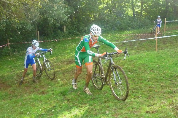 07/10/2012 - CYCLO-CROSS DE WADELINCOURT (08)