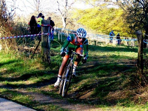 28/10/2012 - CYCLO-CROSS DE POURU-AUX-BOIS (08)