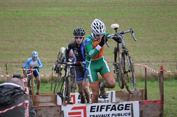 01/11/2012 - CYCLO-CROSS INTERNATIONAL DE MARLE (02)