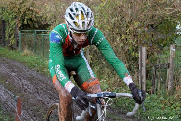 04/11/2012 - CYCLO-CROSS DE NOHAN-SUR-SEMOY (08)