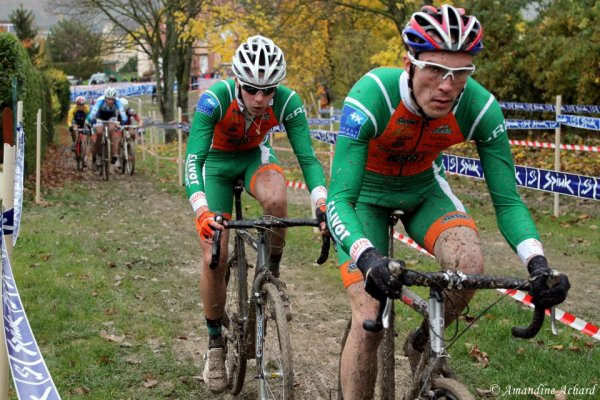 10/11/2012 - CYCLO-CROSS DE MARDEUIL (51)