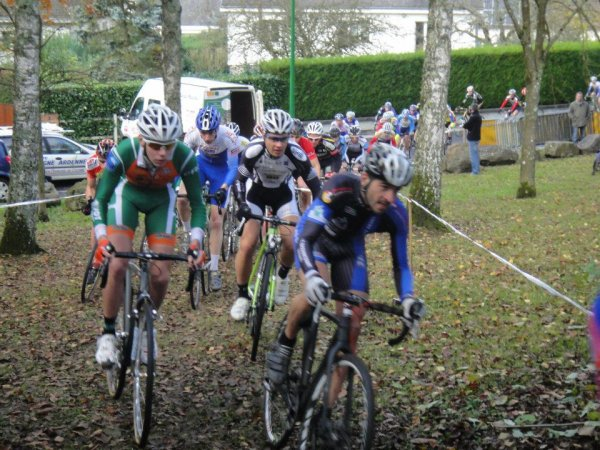 11/11/2012 - CYCLO-CROSS DU MONT-OLYMPE A CHARLEVILLE-MEZIERES (08)
