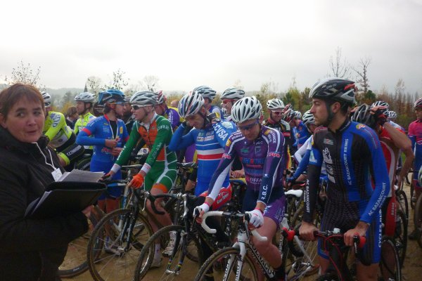 18/11/2012 - CYCLO-CROSS DE MONAMPTEUIL (02)
