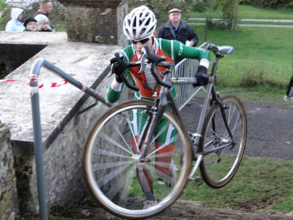 25/11/2012 - CYCLO-CROSS DE GRUYERES (08)