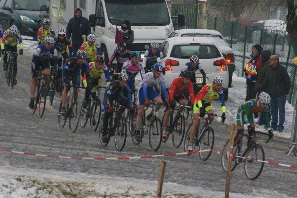09/12/2012 - CYCLO-CROSS DE CARIGNAN (08)