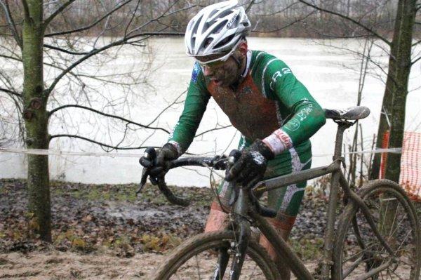 22/12/2012 - CYCLO-CROSS D'EPERNAY (51)