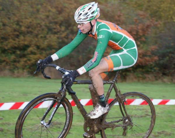 10/11/2013 - CYCLO-CROSS DE NOHAN-SUR-SEMOY (08)