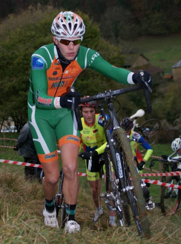 24/11/2013 - CYCLO-CROSS DE GRUYERES (08)