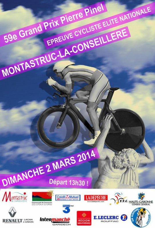 02/03/2014 - MONTASTRUC-LA-CONSEILLERE (31)