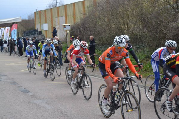23/03/2014 - ST-ANDRE-LES-VERGERS (10)