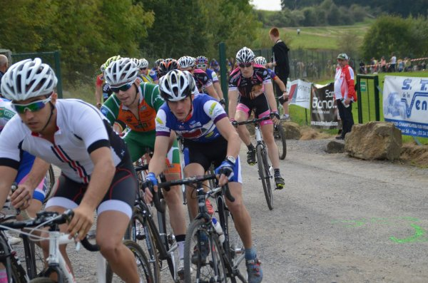 04/10/2014 - CYCLO-CROSS DE RENWEZ (08)
