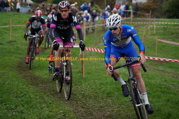 09/11/2014 - CYCLO-CROSS DE NOHAN-SUR-SEMOY (08)