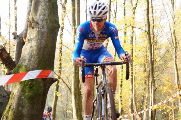09/11/2014 - CYCLO-CROSS DE NOHAN-SUR-SEMOY (08)