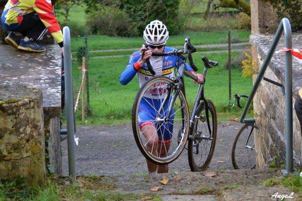 23/11/2014 - CYCLO-CROSS DE GRUYERES (08)