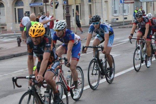 12/06/2015 - VITRY-LE-FRANCOIS (51)