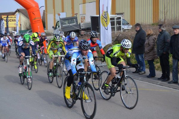 20/03/2016 - ST-ANDRE-LES-VERGERS (10)