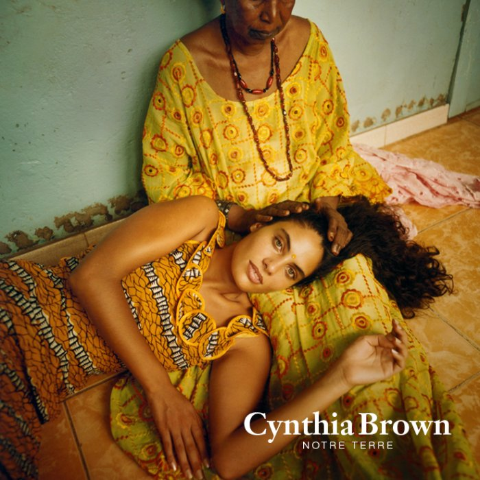 Blog de cynthiabrown