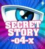 Secretstory-o4-x