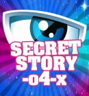 Photo de Secretstory-o4-x