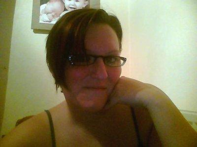 moi avec des lunette mdr j aime pas