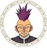 présentation: personnages secondaires de l'arc de l'examen Hunter (partie 1)
